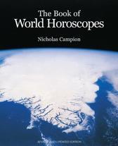 The Book of World Horoscopes