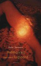 Memoires van een luipaard