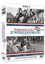 Nederland In De 2e Wereldoorlog - Box 2