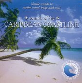 Sounds of Nature: Carribean Coastline