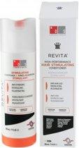 Revita.COR High Performance Conditioner