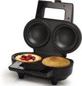 Tristar Pie Maker SA-1124
