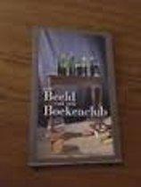 Een Beeld van een Boekenclub