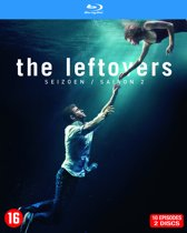 The Leftovers - Seizoen 2 (Blu-ray)