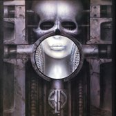 Brain Salad Surgery (LP)
