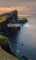 Sombreval