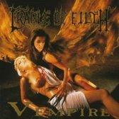 Vempire-Dark Faerytales