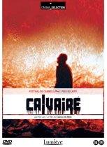 CALVAIRE - LCS (dvd)