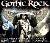 Gothic Rock