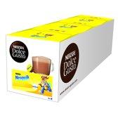 NESCAFÉ® Dolce Gusto® Nesquik cups - 48 capsules
