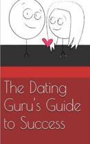 Die reputatie is een zegen voor concurrerende datingapps, zoals Bumble, Hinge.