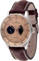 Zeno-Watch Mod. P592-g6 - Horloge
