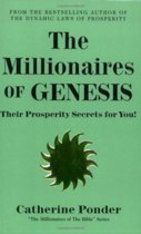 The Millionaires of Genesis - the Millionaires of the Bible Series Volume 1