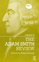 The Adam Smith Review Volume 8