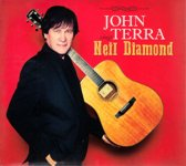 John Terra zingt Neil Diamond