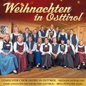 Weihnachten In Osttirol