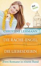 Die Rache-Engel & Die Liebes-Diebin