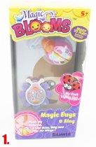 Magic Bugs