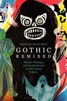Gothic Remixed