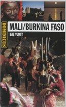 Dominicus Mali / Burkina Faso