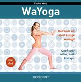 Wayoga + Dvd