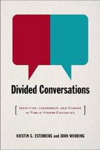 Divided Conversations