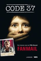 Code 37 - Fanmail
