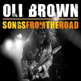 Songs From The.. -Cd+Dvd-