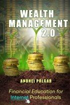 Wealth Management 2.0