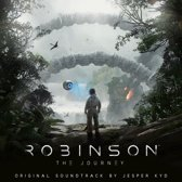 Robinson: The.. -Hq-