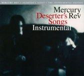 Deserter's Song (Instrumental)