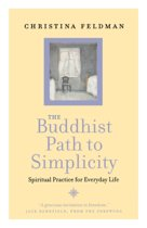 The Buddhist Path to Simplicity