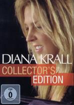 Diana Krall - Collector's Edition