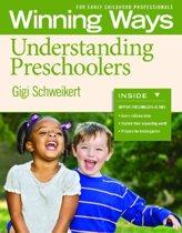 Understanding Preschoolers