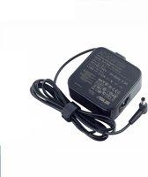 origineel ASUS 65W 3.42a 19v adapter voeding + stekkerkabel