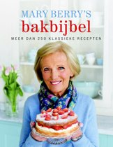 Mary Berry's bakbijbel
