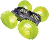 Revell Rc Auto Stuntmonster 1080 2,4 Ghz Groen/zwart