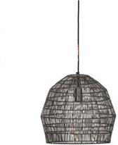 Light & Living Hanglamp JAYDA brons 45 x Ø40