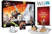 Disney Infinity 3.0 Star Wars Starter Pack - Wii U