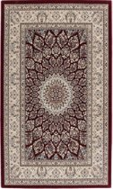 Fly Carpets Marrakesh Collection - 230x160cm