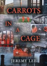 Carrots in a Cage