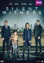 Silent Witness - Serie 21