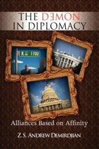 The Demon In Diplomacy