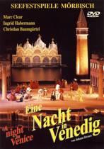 """""""Var - Eine Nacht In Venedig - M""""""""Rbischer"""""""