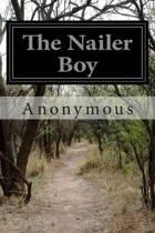 The Nailer Boy