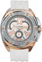 Saint Honore Mod. 889280 6BYAR - Horloge