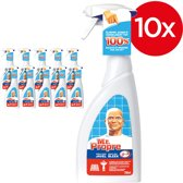 MR PROPRE SPRAY BLEEK 700ML x 10