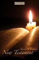 Twentieth Century New Testament