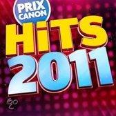 Various Artists - Hits 2011