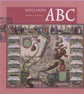 Hollands ABC